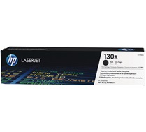 HP 130A Black Toner at best price