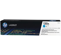 HP 130A Cyan Toner at best price