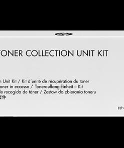 CE980A Toner Collection Unit