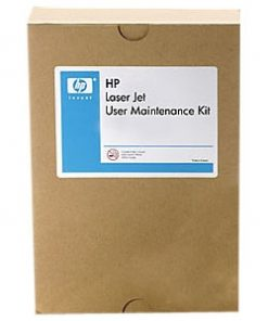HP C1N54A Maintenance Kit