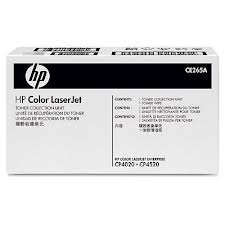 HP CE265A Toner Collection Kit