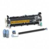 HP Q2436A Maintenance kit for LaserJet 4300