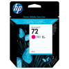 HP 72 69-ml Magenta Ink Cartridge C9399A
