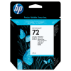 HP 72 69-ml Photo Black Ink Cartridge C9397A