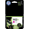 HP 902XL High Yield Magenta Ink Cartridge T6M06AN
