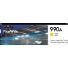 HP 990A Yellow PageWide Ink Cartridge M0J81AN