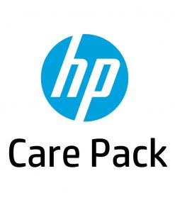HP Carepack Service