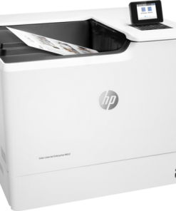 HP Color LaserJet Enterprise M652n J7Z98A