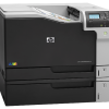 HP Color LaserJet Enterprise M750n D3L08A
