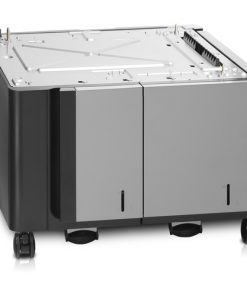 HP LaserJet 3500-sheet High-capacity Input Tray C3F79A