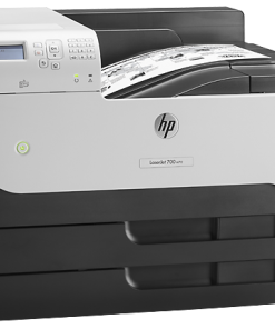 HP LaserJet Enterprise 700 Printer M712dn CF236A