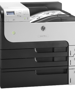 HP LaserJet Enterprise 700 Printer M712x CF238A