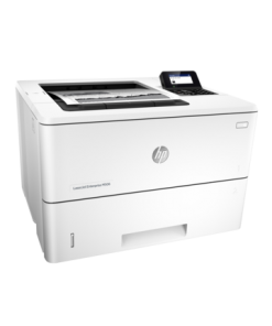 HP LaserJet Enterprise M506n F2A68A