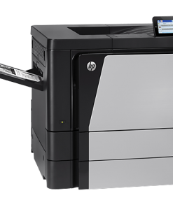 HP LaserJet Enterprise M806dn Printer CZ244A