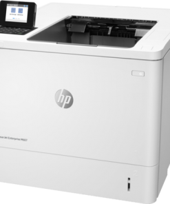 HP Laserjet Enterprise M607n printer K0Q14A