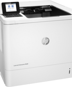 HP Laserjet Enterprise M608n printer K0Q17A