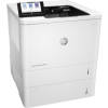 HP Laserjet Enterprise M608x printer K0Q19A