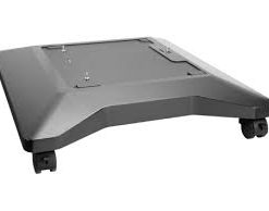 HP LaserJet Printer Stand L0H19A