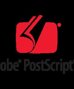 Epson Adobe PostScript 3 Hardware Module C12C891131
