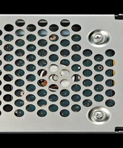 Epson Internal Print Server C12C848031