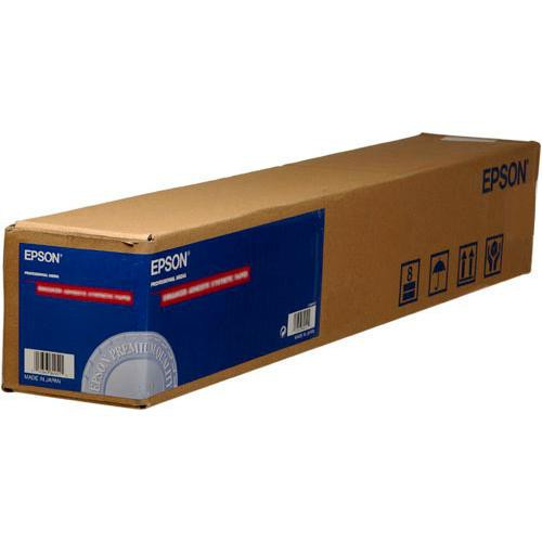 Epson Standard Proofing Adhesive Paper 17″x100′ S045148