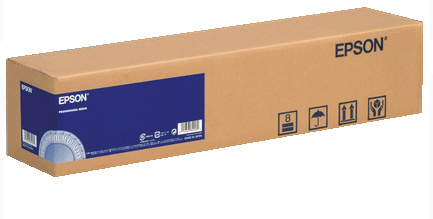 Epson Standard Proofing Paper 240 1 roll