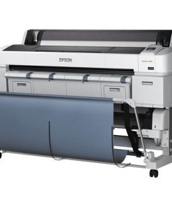 Epson SureColor T7270 44″ Dual Roll Printer SCT7270SR