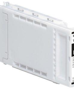 Epson T6921 Photo Black 110ml XD Ink Cartridge