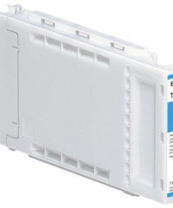 Epson T6922 Cyan 110ml XD Ink Cartridge
