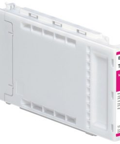 Epson T6923 Magenta 110ml XD Ink Cartridge