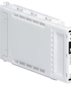 Epson T6925 Matte Black 110ml XD Ink Cartridge