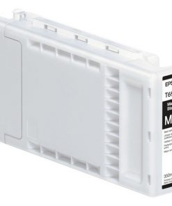 Epson T6935 Matte Black 350ml XD Ink Cartridge