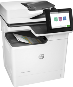 HP Color LaserJet Enterprise M681dh MFP J8A10A