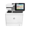 HP Color Laserjet Enterprise M577c MFP B5L54A
