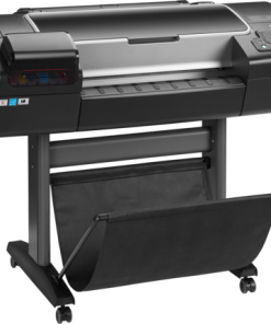 HP DesignJet Z2600 24-in PostScript Printer