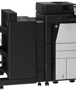HP LaserJet Enterprise Flow M830Z A3 MFP D7P68A