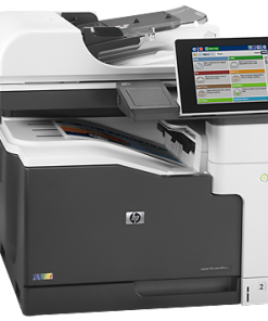 HP LaserJet Enterprise M775dn Color MFP