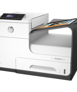 HP PageWide Pro 452dn Printer D3Q15A