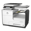 HP PageWide Pro 477dn Multifunction Printer D3Q19A
