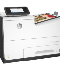 HP PageWide Pro 552dw Printer D3Q17A