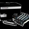 Lexmark 700Z1 Black Imaging Kit