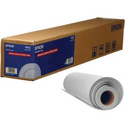 Epson GS Canvas Satin S045316