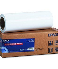 Epson Premium Glossy 250 Photo Paper