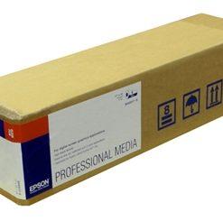 Epson Premium Glossy Photo Paper 170