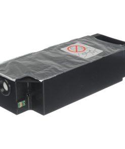 Epson T619000 Maintenance Kit