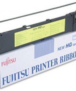 Fujitsu DL7600 Printer Ribbon KA02087-D811