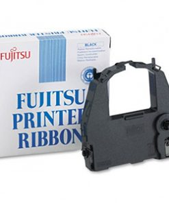 Fujitsu printer ribbon