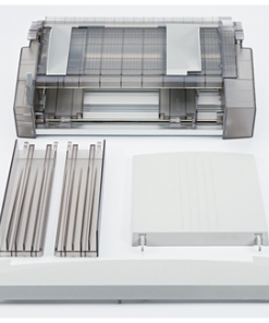 Lemark 150 Sheet Narrow Automatic Feeder 12T0693