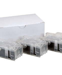 Lexmark 25A0013 Staple Cartridges