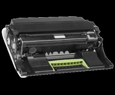 Lexmark 500ZA Imaging Unit 50F0ZA0